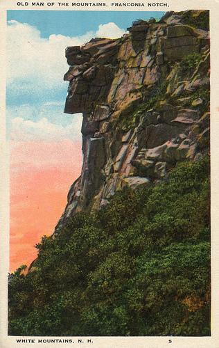nh-old-man-of-mountain-postcard